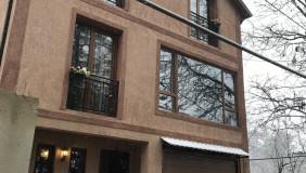 Продается 6 комнатная  Частный дом в Ваке