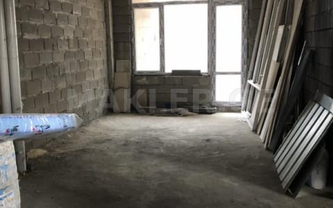 Продается 3 комнатная  Квартира в Ваке  на ул. Шроша