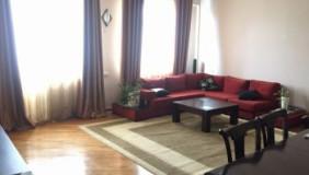 For Sale 5 room  Apartment in Saburtalo