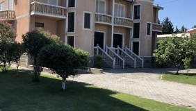 For Rent 6 room  Private House in Saburtalo
