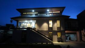 Продается или Сдаётся 7 комнатная  Частный дом на Мтацминда