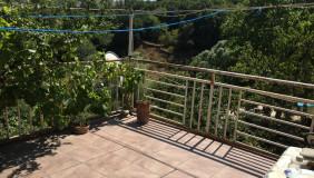Продается 6 комнатная  Загородная недвижимост на Мтацминда