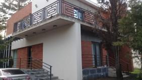 For Rent 5 room  Private House in Saburtalo