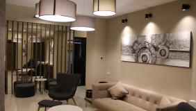 Продается или Сдаётся 270 m² площадь Коммерческая площадь на Сабуртало