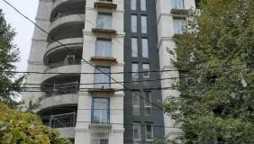 Продается 262 m² площадь Коммерческая площадь в Ваке