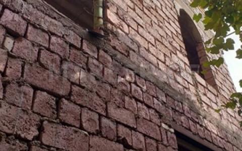 Продается 5 комнатная  Частный дом на Мтацминда  на ул. К.Месхи