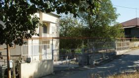 Продается 7 комнатная  Загородная недвижимост на Мтацминда