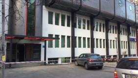 Satılık veya Kiralık 30   Büro & Ofis in Saburtalo