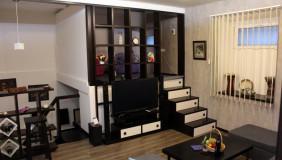 For Sale 3 room  Apartment in Mtatsminda