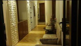 Продается или Сдаётся 202 m² площадь Коммерческая площадь в Чугурети