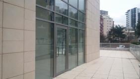 Продается 115 m² площадь Коммерческая площадь в Ваке