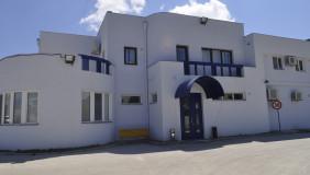 Satılık veya Kiralık 1500 m²  İşyeri in Nadzaladevi