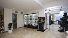 Сдаётся 248 m² площадь Коммерческая площадь в Ваке