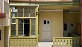 Продается или Сдаётся на отступные 2 комнатная  Квартира на Мтацминда