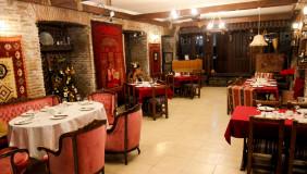 Продается 200 m² площадь Коммерческая площадь в Чугурети