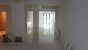 Сдаётся 145 m² площадь Коммерческая площадь в Ваке