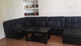 Продается 5 комнатная  Офис в Ваке