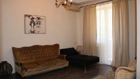 For Rent 3 room  Apartment in Saburtalo