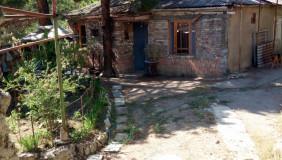 Продается 3 комнатная  Частный дом на Сабуртало