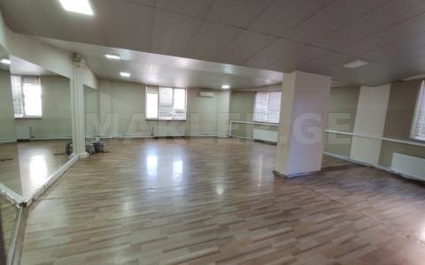 Kiralık 5   Büro & Ofis in Saburtalo  in Aslanidi st.