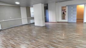 Kiralık 5   Büro & Ofis in Saburtalo