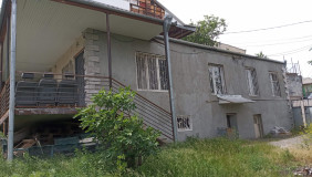 Kiralık 5   Villa in Vake