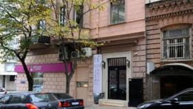 Продается 650 m² площадь Коммерческая площадь на Мтацминда