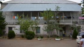 Продается 35 комнатная  Загородная недвижимост на Мтацминда