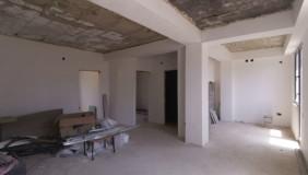 For Sale 3 room  Apartment in Saburtalo