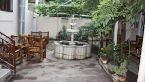 Satılık 993 m²  İşyeri in Saburtalo