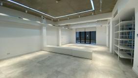 Kiralık 3   Büro & Ofis in Isani