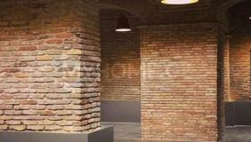 Сдаётся 175 m² площадь Коммерческая площадь на Мтацминда