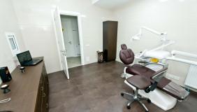 Продается или Сдаётся 8 комнатная  Офис на Сабуртало