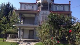 Продается 12 комнатная  Загородная недвижимост в Ваке