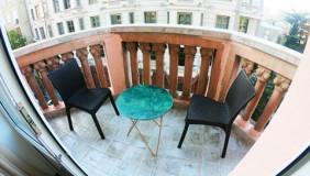 Продается 600 m² площадь Коммерческая площадь на Мтацминда