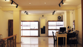For SaleFor Rent 63 m² space Commercial space in Mtatsminda