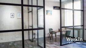 For Rent 1 room  Office in Saburtalo