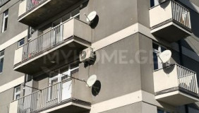 For Sale 2 room  Apartment in Vake