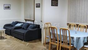 Продается или Сдаётся 2 комнатная  Квартира на Мтацминда