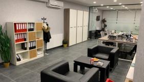 Satılık 3   Büro & Ofis in Vake