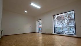 Сдаётся 110 m² площадь Коммерческая площадь в Ваке