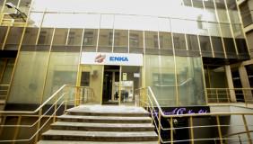 For Rent 30 room  Office in Chugureti