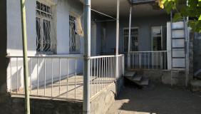 Продается 6 комнатная  Частный дом в Надзаладеви