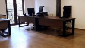 Kiralık 2   Büro & Ofis in Vake