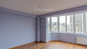 Продается или Сдаётся 3 комнатная  Квартира в Ваке