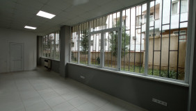 Продается или Сдаётся 2 комнатная  Офис на Сабуртало