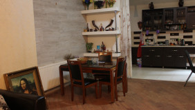 For Rent 7 room  Office in Vake