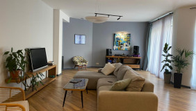 For SaleFor Rent 3 room  Apartment in Saburtalo