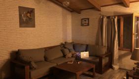 Продается 3 комнатная  Частный дом в Ваке