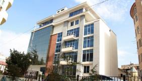 Kiralık 8   Büro & Ofis in Saburtalo